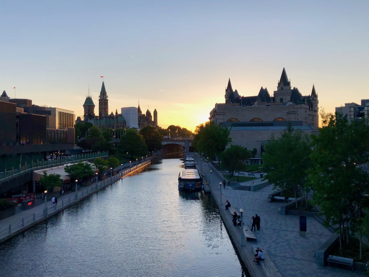 site Web gratuit de rencontres Ottawa