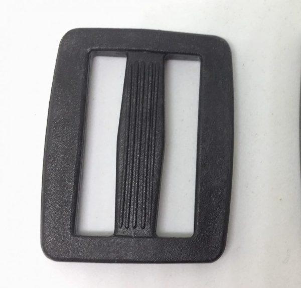 Csúszó műanyag 30 mm
