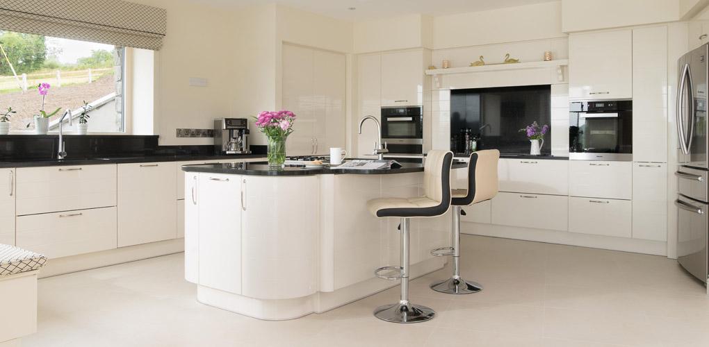 kitchen.com build an outdoor kitchen mcgovern design contemporary kitchens irish 1
