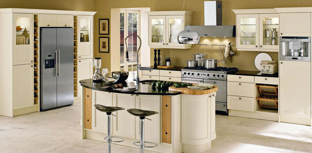 kitchen.com bath and kitchen stores mcgovern design painted kitchens designs 1