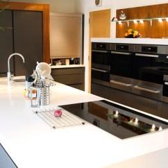 Kitchen.com Kitchen Drawer Organizer Ikea Mcgovern Design Home Ideas Bespoke Kitchens