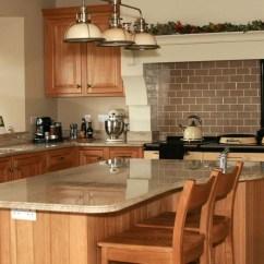 Kitchen.com Pink Kitchen Appliances Mcgovern Design Home Ideas Bespoke Kitchens