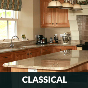kitchen.com decorating a large kitchen wall mcgovern design home ideas bespoke kitchens classical ireland