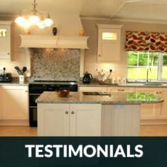 Kitchen.com Remodel Kitchens Mcgovern Kitchen Design Home Ideas Bespoke Testimonials