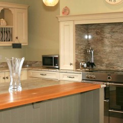 Kitchen.com Single Handle Kitchen Faucet With Sprayer Mcgovern Design Contemporary Kitchens Irish Rfwbs Slide