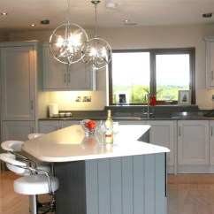 Kitchen.com Kitchen Aid Mixer Accessories Mcgovern Design Contemporary Kitchens Irish Next Previous