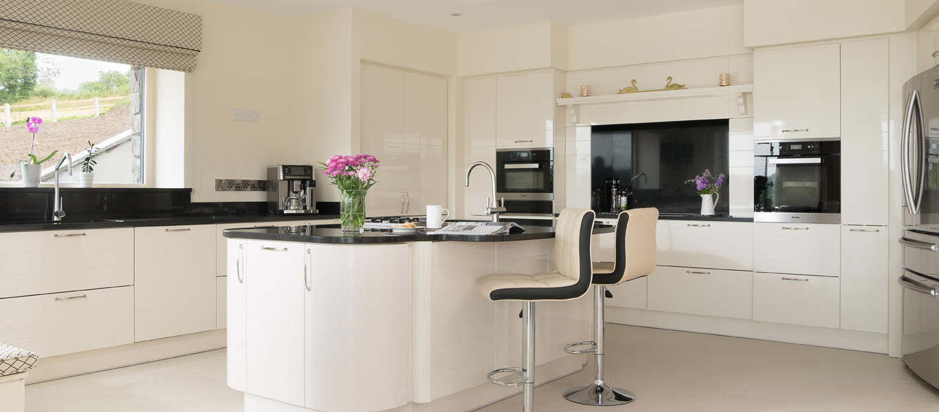 kitchen.com unfinished kitchen islands mcgovern design home ideas bespoke kitchens contemporary