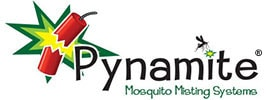 pynamite-mosquito-misting-systems