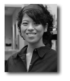 Hisae Matsui PhD East Asian Studies