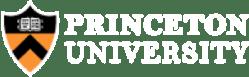 Link ot Princeton University homepage