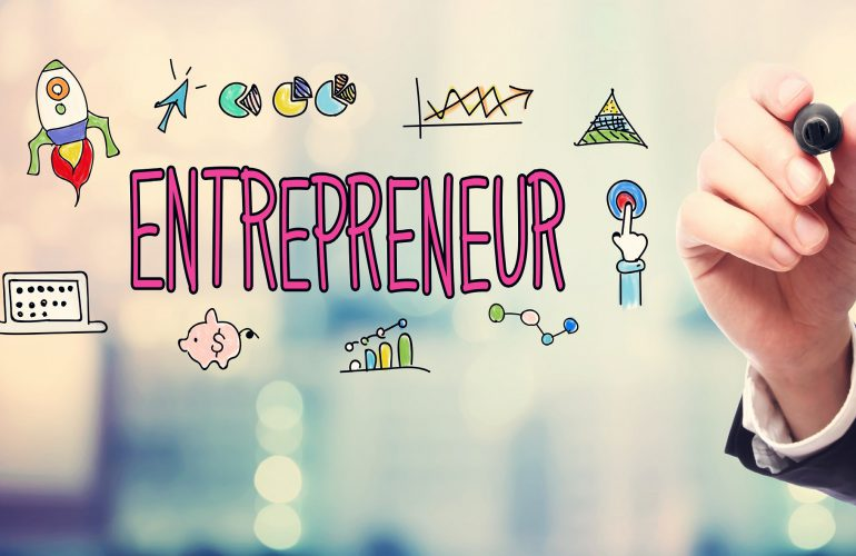 Photo of ROLES OF AN ENTREPRENEUR: YOUR ULTIMATE GUIDE TO ENTREPRENEURSHIP
