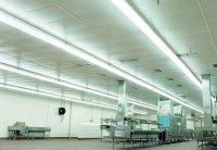 CE Center - Fiberglass Reinforced Plastic: High ...