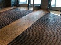 walk off mat carpet tile  Floor Matttroy