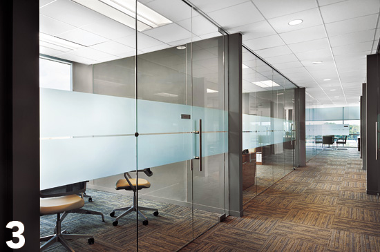 Ce Center  Innovations In Acoustical Ceilings For Today's