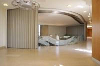 CE Center - Horizontal Sliding Fire Doors: Architectural ...