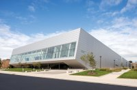 CE Center - Insulated Metal Panels: An All-In-One Air and ...
