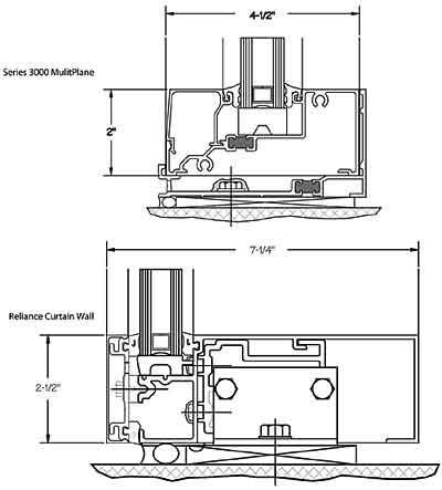 In Wall Speaker Wiring Speaker Horn Wiring Diagram ~ Odicis