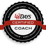 48days-certified