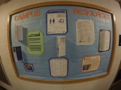 Resources Board