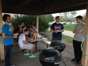 Cookout4