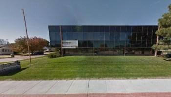 Investment Kearney, NE