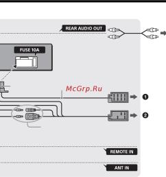 omg wiring diagram electrical wiring diagram omg wiring diagram [ 1407 x 971 Pixel ]