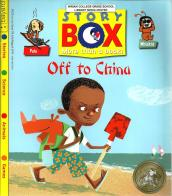 Story Box July-August 2013 Issue 175 (1)