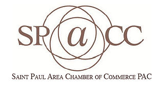 St Paul Area Chamber of Commerce PAC