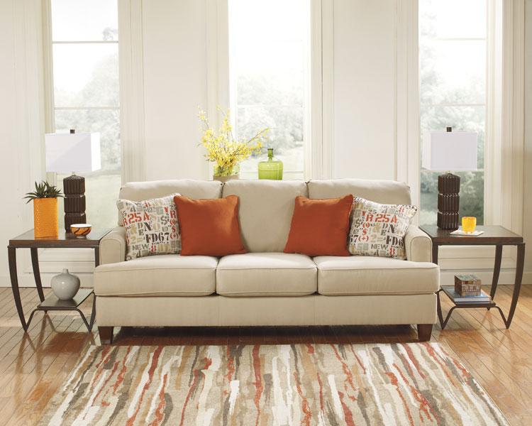 Standard Rental Package McGuire Furniture Best Mcguire Furniture Rental Set