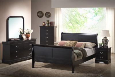 Check out our inventory of high quality rental furniture.
