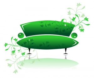 green_sofa1