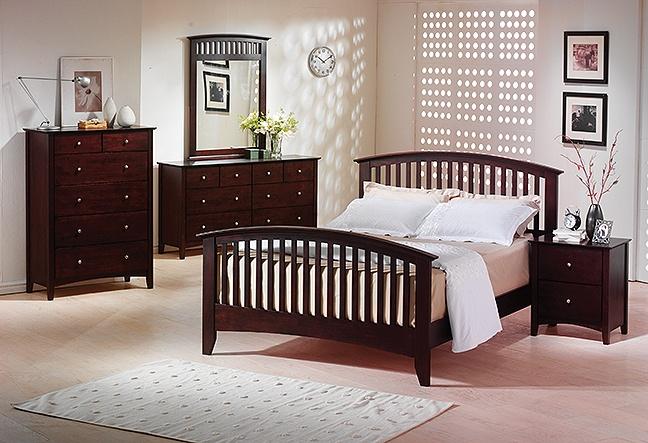 McGuire Furniture Rental And Sales