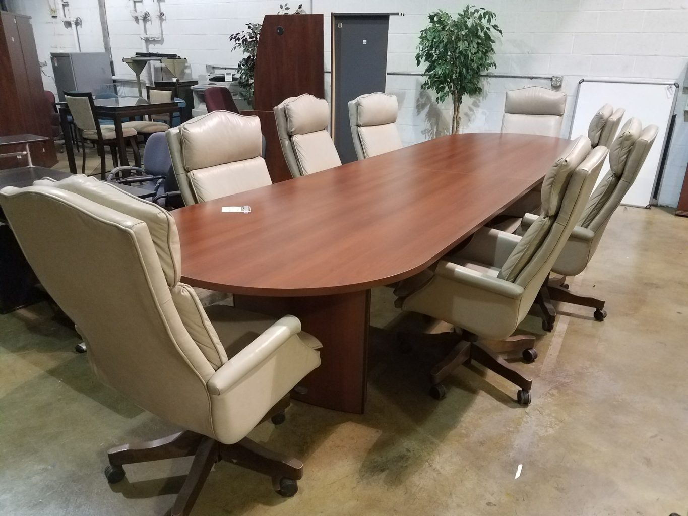 Charming McGuire Furniture Rental And Sales