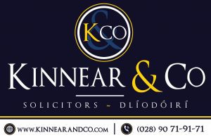 Kinnear and Co. Solicitors