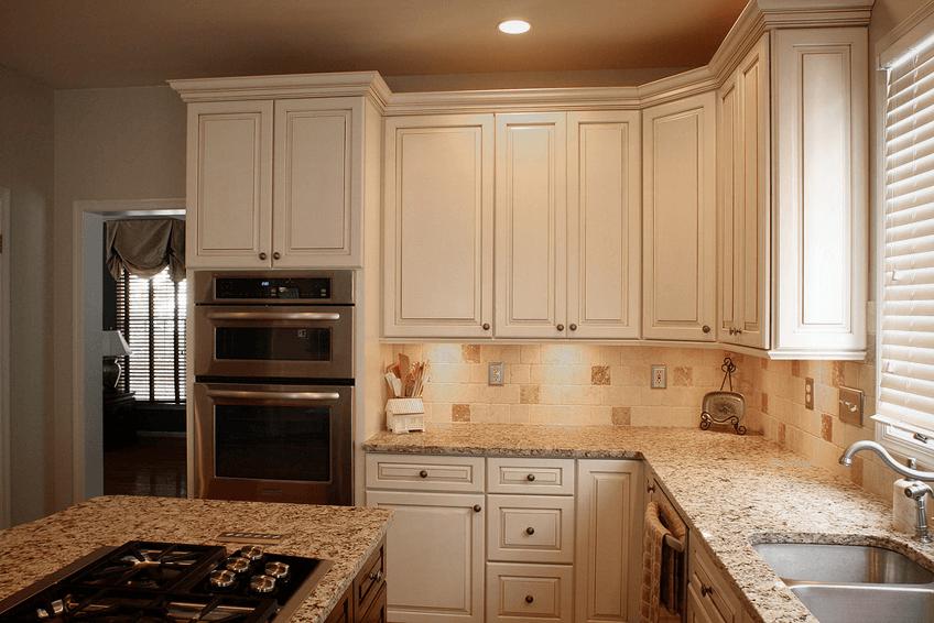 Kitchen Remodeling Bucks County  Kitchen Remodeling Yardley