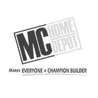 Onyx Tiles - MC Home Depot