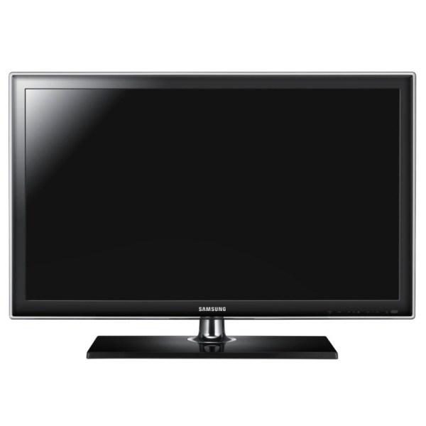 Samsung -32eh5000 32- 1080p 60hz Led Hdtv - Mch Rewards