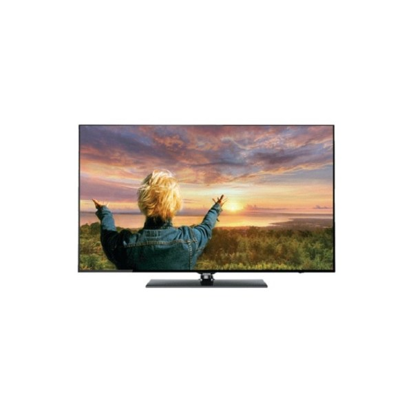 Samsung -46eh50000 46- 1080p 60hz Led Hdtv - Mch Rewards