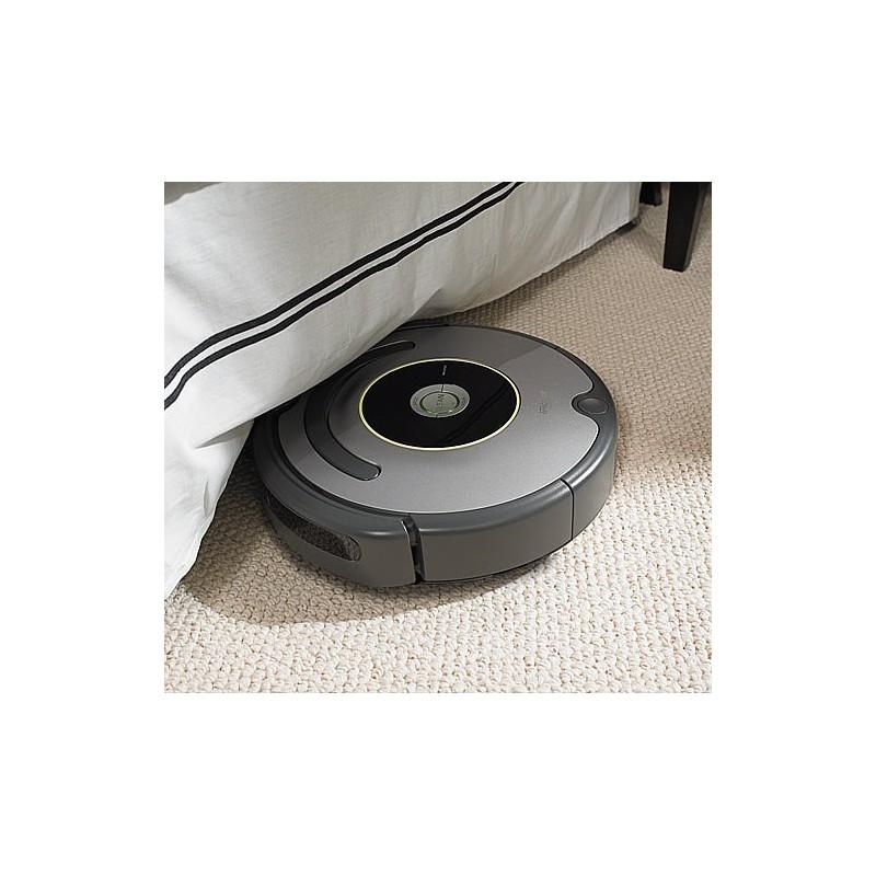 iRobot Roomba 630  Vacuum Cleaning Robot  MCH Rewards