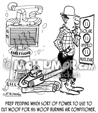 Air Conditioning Humor, Air, Free Engine Image For User