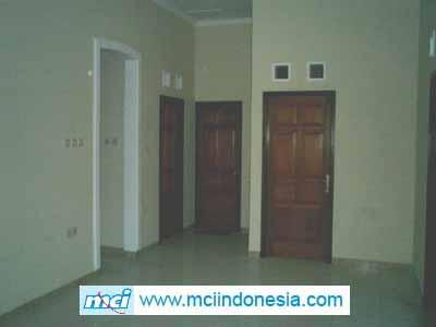Marketing Communication Indonesia  Rumah Dijual Dekat Araya