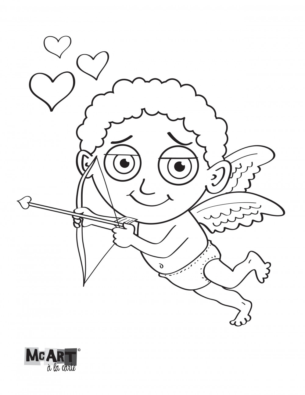 "Search Results for ""Printableelf Coloring Pages"
