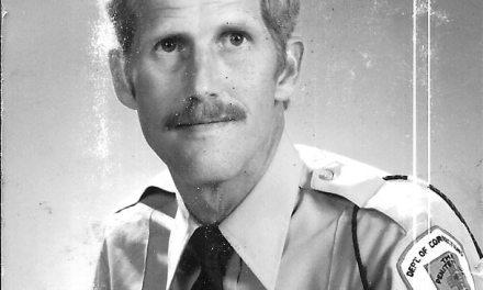 Douglas Melvin Gutsche