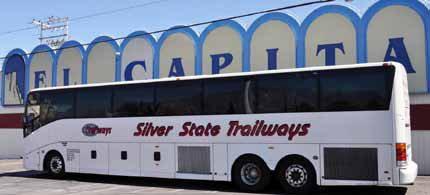 New Reno to Vegas bus makes daily Hawthorne stop