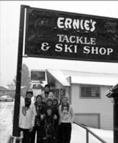ski-and-snowboard