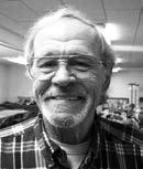Warren Gene Loberg