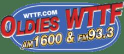 wttf-logo-header-e1399991670244