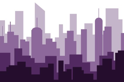 background-city-shot-1