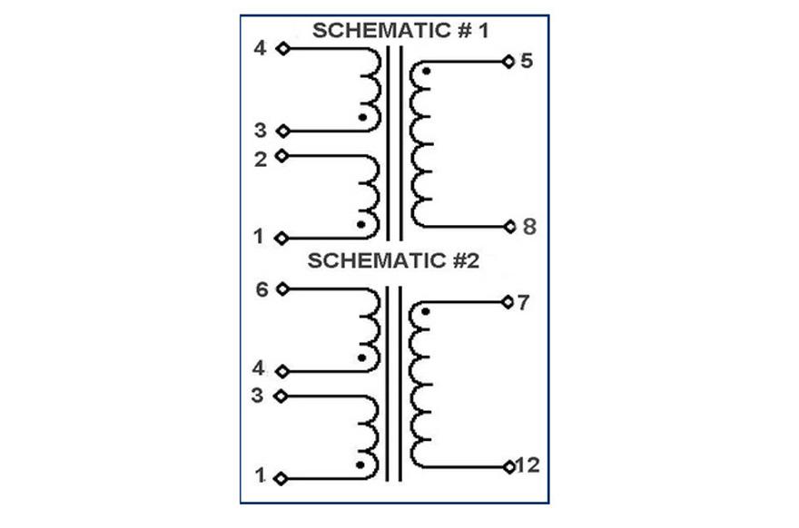 Honda Crf450x Wiring Diagram. Honda. Auto Wiring Diagram