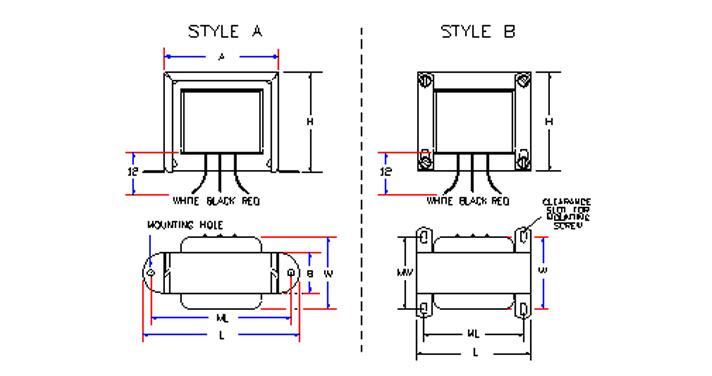 MCI 4 52 Series Diagram bluebird alternator wiring schematics